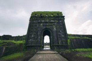 Raigad Fort, Maharashtra-Read Before You GO! 6