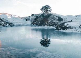 Top 5 Winter Treks in India That You Need To Do 6
