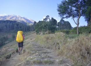 Tirthan Valley -A Mauktika Of Himachal Pradesh 5