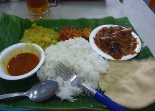 The Best Indian Restaurants Around The World ! 10