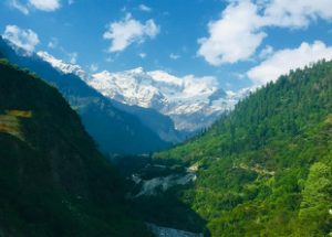Top 5 Winter Treks in India That You Need To Do 2