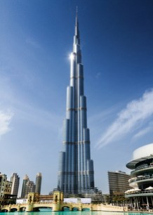 Dubai Tourist Visa For Indians-Tips And Requirements 3