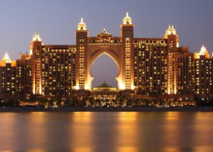 Dubai Tourist Visa For Indians-Tips And Requirements 5