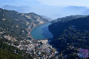 5 Short Treks Near Nainital You Never Knew About ! 2