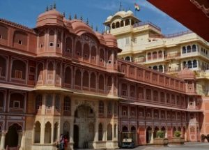 Jolly Jaipur: Top 12 Places To Visit In Jaipur 2020 3