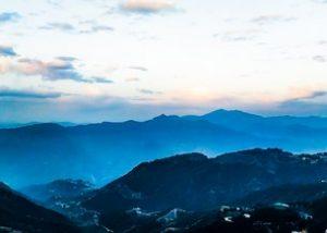 Ecotourism in Uttarakhand 2