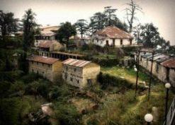 Ecotourism in Uttarakhand 3