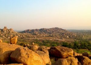 Hampi: 12 Places You Must Visit In 2020 5