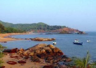 10 Best Beaches in India (2020) 3