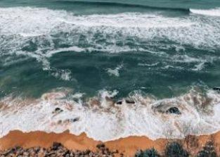 10 Best Beaches in India (2020) 4