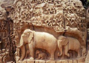 Mahabalipuram Best Travel Guide in 2020 5