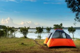 How To Minimize Your Carbon Footprint As A Traveller? 4