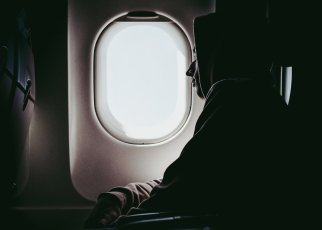 Problem of Jet lag
