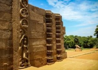 Mahabalipuram Best Travel Guide in 2020 6