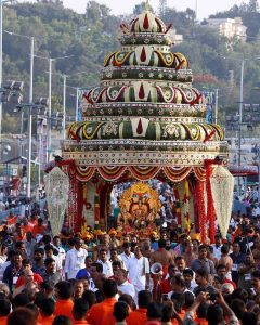 10 Must Visit Sacred Places In India 4