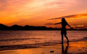 Should Women Travel Alone In India? 3