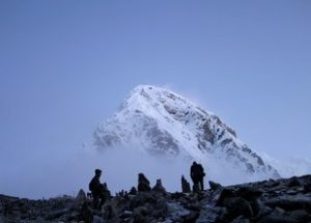 Complete Guide To Everest Base Camp Trek, Nepal In 2020 7