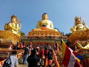 Kathmandu, Nepal : An Archive of History 2