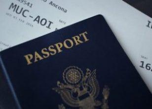 Myanmar Visa For Indians-Best Tourist Guide(2020) 2
