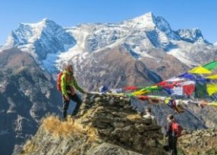 Complete Guide To Everest Base Camp Trek, Nepal In 2020 6