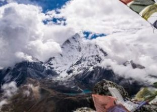 Complete Guide To Everest Base Camp Trek, Nepal In 2020 2