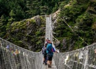 Complete Guide To Everest Base Camp Trek, Nepal In 2020 4