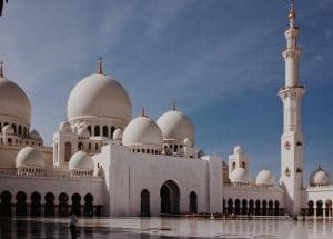 Dubai 2020: Things To Do & Places To Visit 1