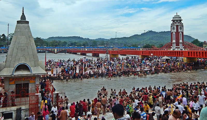 800px-Har_Ki_Pauri_l_Haridwar