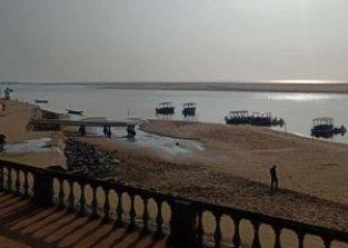 Marine Drive Eco Retreat Festival,Orissa - A Charisma. 2