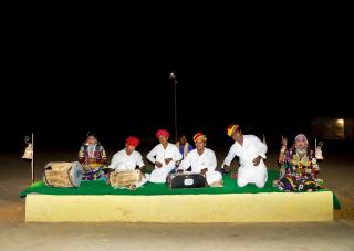 traditional-music