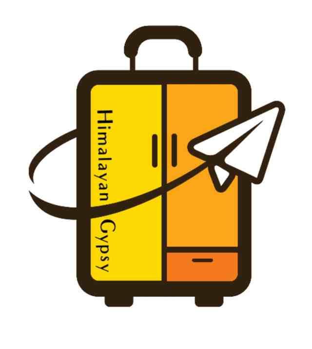 Logo 1561658987299