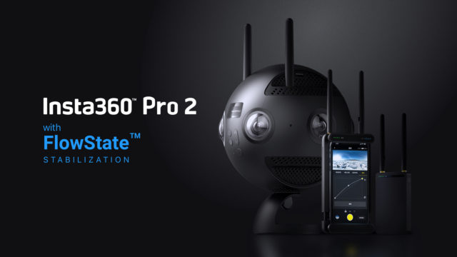 Insta360-pro-2-_-featured-640x360