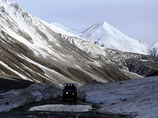 Winter Spiti Valley Expedition 2020-Best Tour Itinerary   Book Now 5