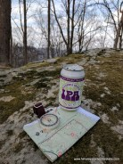Three essentials to scouting trails