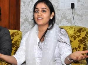 AparnaBishtYadav