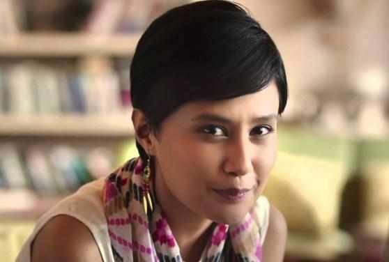 Shasha Chhetri