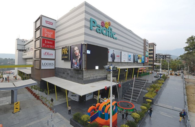 pacific_mall_dehradun