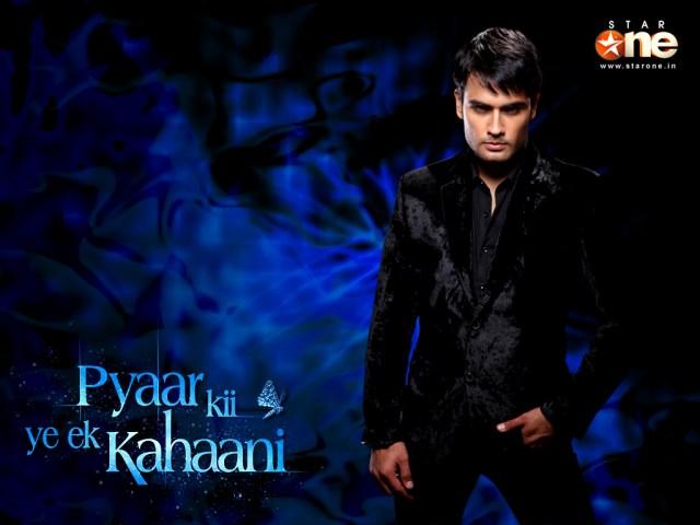 pyar_ki_ek_kahani