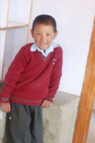 himalayan_children000