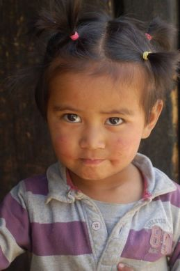 people 1 ladakh aug 09