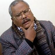 vijay gachhedar