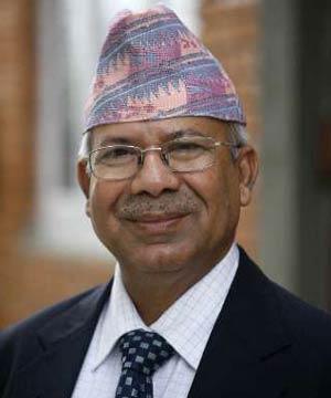 Madhav_Kumar_Nepal_300