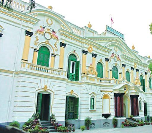 Nepal-Rastra-Bank_20100212075457