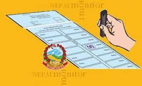 vote_nepal