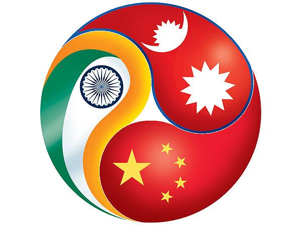 nepal-china-india_20110807091317