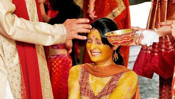 hindu ma