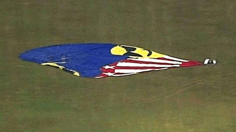 baloon-2