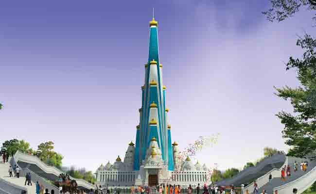 chandrodaya-temple-vrindavan_650x400_51455779633