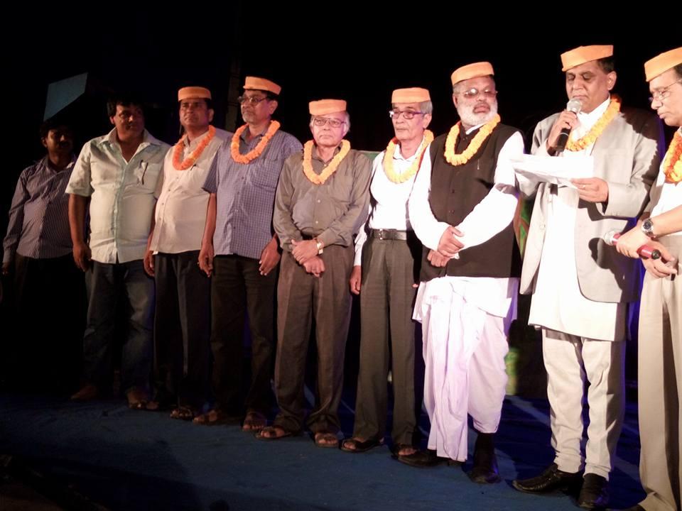 natyamohatshab
