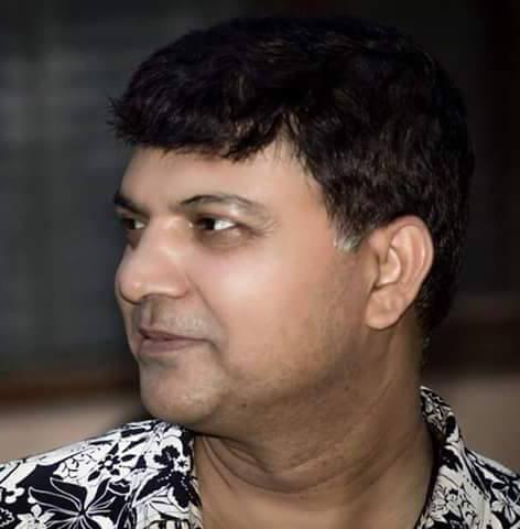 sheshnarayan-jha